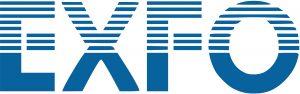 EXFO logo